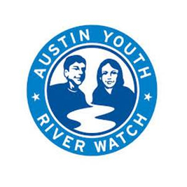 Austin Youth River Watch