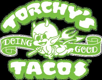 TORCHYS TACO_logo.png