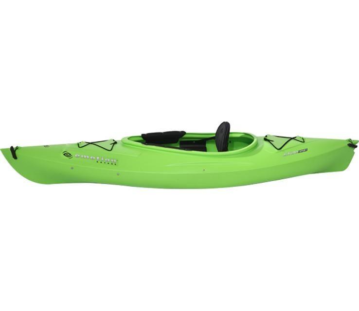 Kayak - Glide Sport