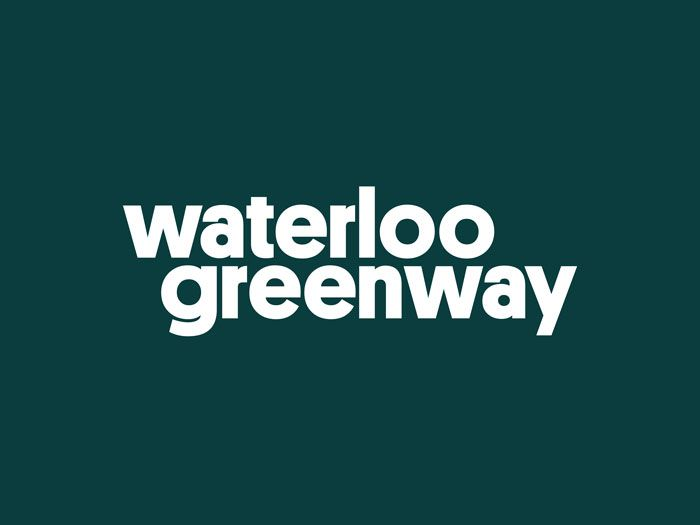 Waterlook Greenway logo.jpg