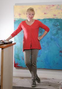 Julie Fritz.jpg