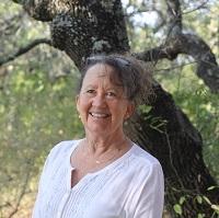 Jane Jones Headshot