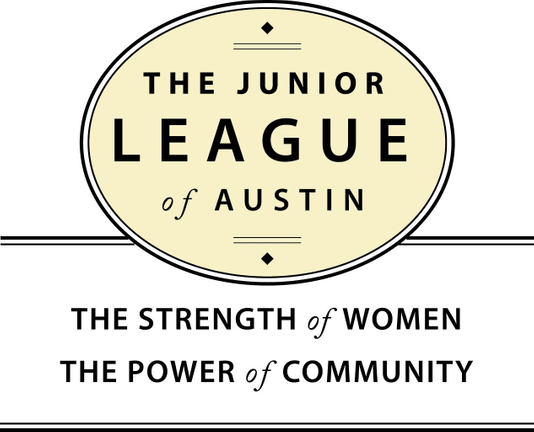 JLA Logo.JPG
