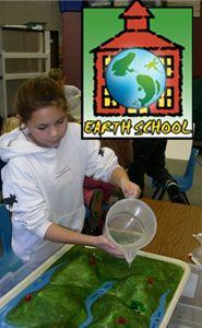 earth_school.jpg