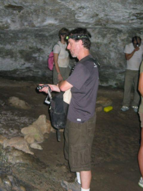 Cave Study.JPG