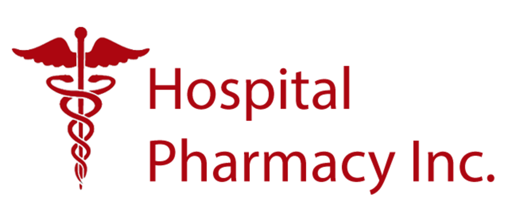 RI- Hospital Pharmacy Inc.