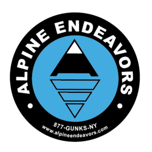 Alpine Endeavors, LLC