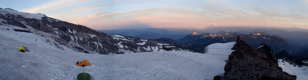 rainier-pan-camp1.JPG