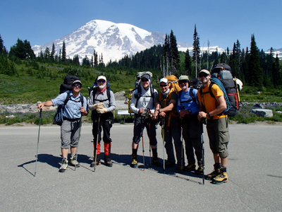 rainier-group.JPG