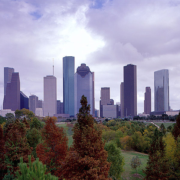 About Video Perspective in Houston, Texas