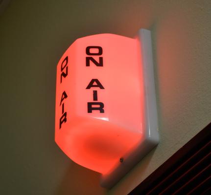 On Air 'Live' .jpg