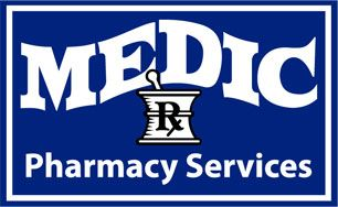 Medic Pharmacy Services