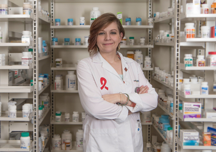 Alicia Purvis - Pharmacy Technician.jpg