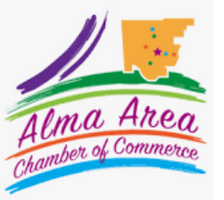 Alma Area Chamber of Commerce (1).png