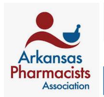 AR Pharm assoc.png