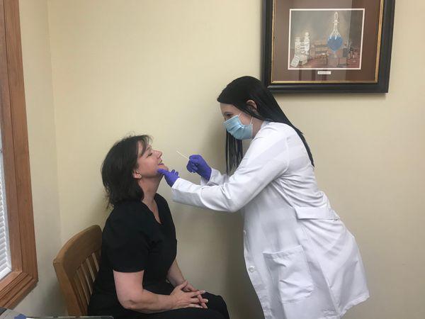 flu strep testing.jpg
