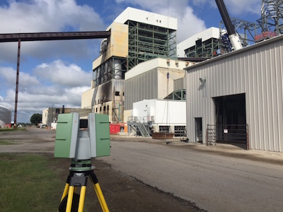 Oklahoma-Compressor-building.JPG