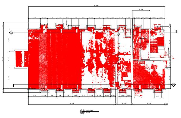 LeHigh Floor Plan.png