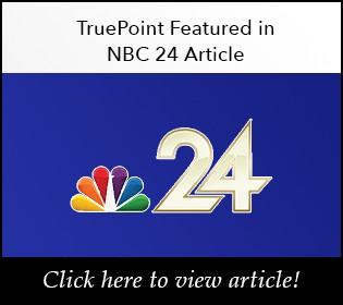 news-nbc-24.jpg