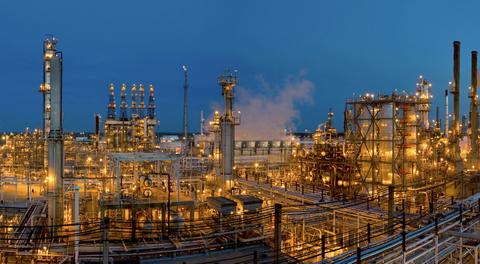 leica-power-plant-truepoint-1.jpg
