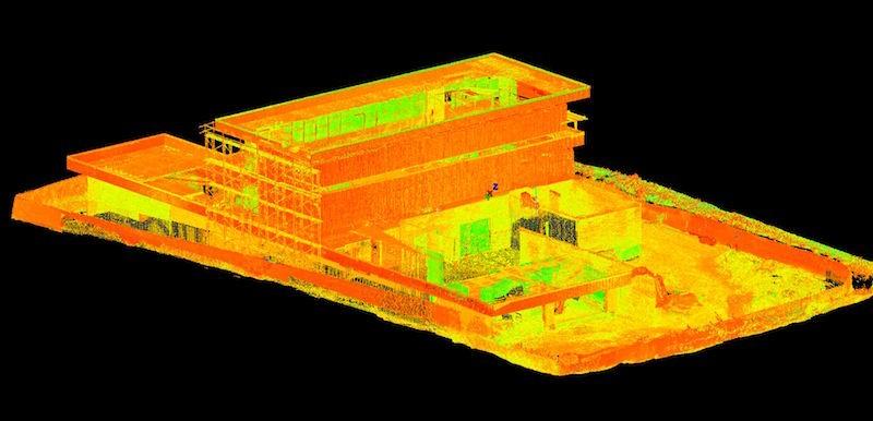 architectural-metals-4.JPG