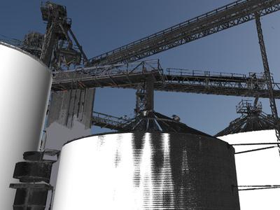 michigan grain 2.jpg