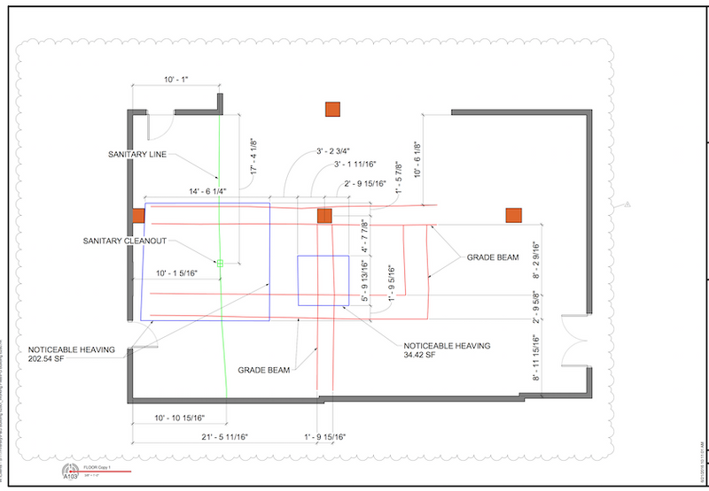 pharmaceutical-lab-floor-plan.png