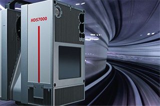 Equipment_LeicaHDS7000.jpg