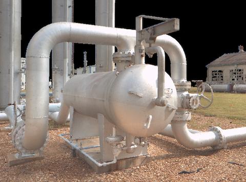 natural-gas-1.png