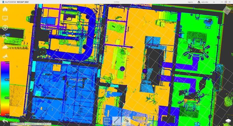sewerage-elevations-in-recap-fairviewing.PNG