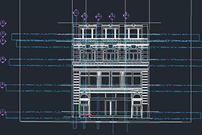NY Building 2.jpg