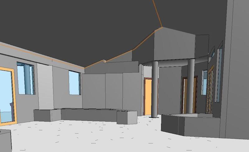 Boundary-Bay-3D-view-1.jpg