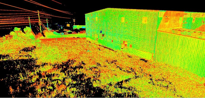 intensity_map_capture_ground.jpg