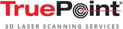 truepoint logo.jpg