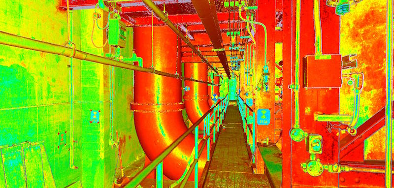 sewerage-detroit-michigan-laser-scanning.jpg
