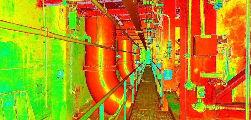 sewerage-detroit-michigan-laser-scanning.jpg