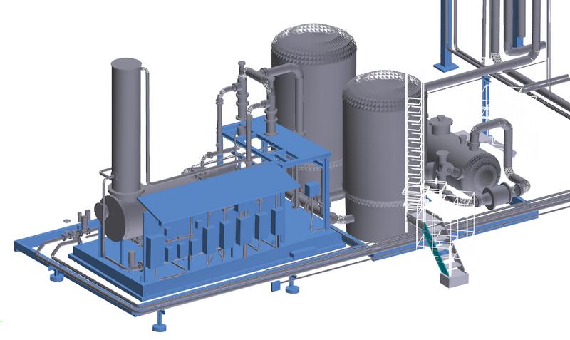 3D Model Utilizing Kubit.PNG