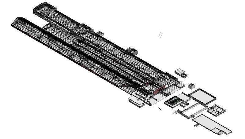 improve-facility-efficiency-2.jpg