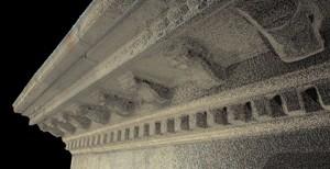 architecture-louisville-water4.jpg