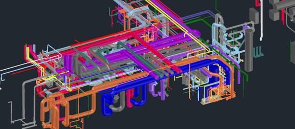 FEV Pipe Progress Model sm.png