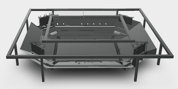 hard-rock-stadium-3d-laser-scanning-2.png