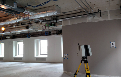 as built office space 2.jpg