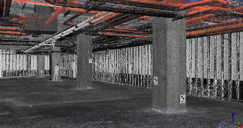 kentucky-hospital-laser-scan-3.jpg