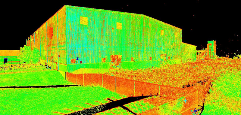 point_cloud_building1.jpg