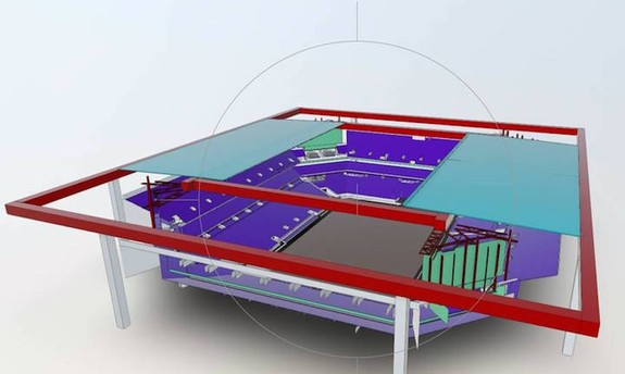 hard-rock-stadium-3d-laser-scanning-3.jpg