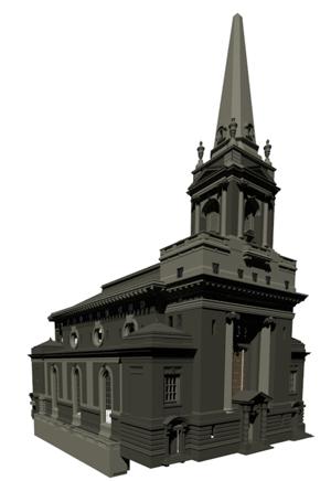NY_Church5.PNG