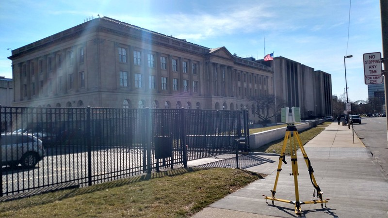 3D-Scanning-Federal-Courthouse-4.jpg