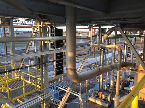 biochemical-processing-facility-1.JPG