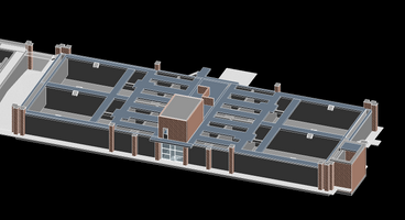 1-3D-model-final.png