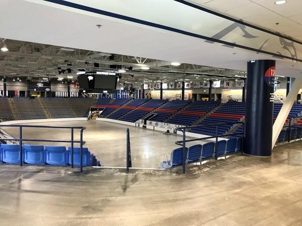 NH Hockey Arena.jpg